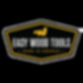 Easy Wood Tools logo.png