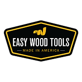 Easy Wood Tools logo.png