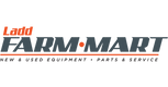 LFM logo.png