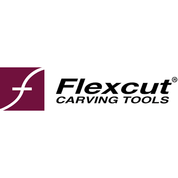 Flexcut Carving Tools logo