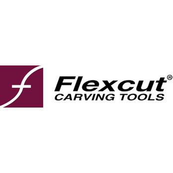 Flexcut Carving Tools logo