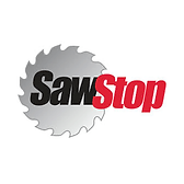Saw Stop.png
