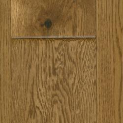 "6"" Nature Americana Engineered Oak Golden"