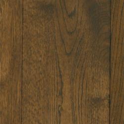 """6"""" Nature Americana Engineered Oak Tobacco"""