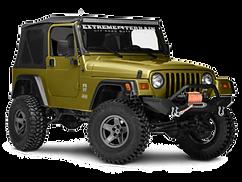 jeep TJ.png