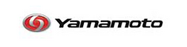 Yamamoto logo- Side by side.png
