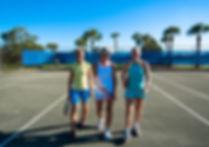 Tennis-Players-.jpg