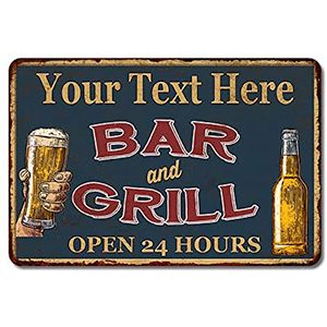 bar & Grill.png