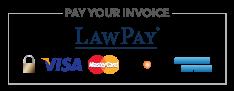 LawPay-Invoice_V-MC-D-AMEX.png