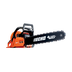 Echo Timber Wolf Chain Saw