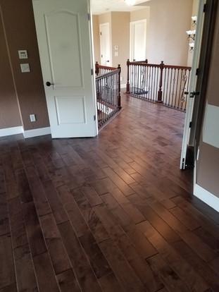 floor (3).jpg