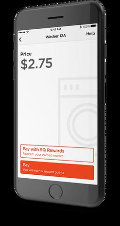 SQ phoneScreen-Insights 2.png