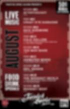 TSS AUGUST Music Calendar.png