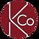 KCo Ad Agency Logo