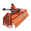 Thumbnail: RTR12 SERIES ROTARY TILLERS
