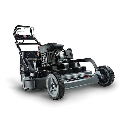 "DR Self-Propelled Lawn Mower SP30 (30"" Cut)"
