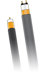 Cozy Heat Cable.png