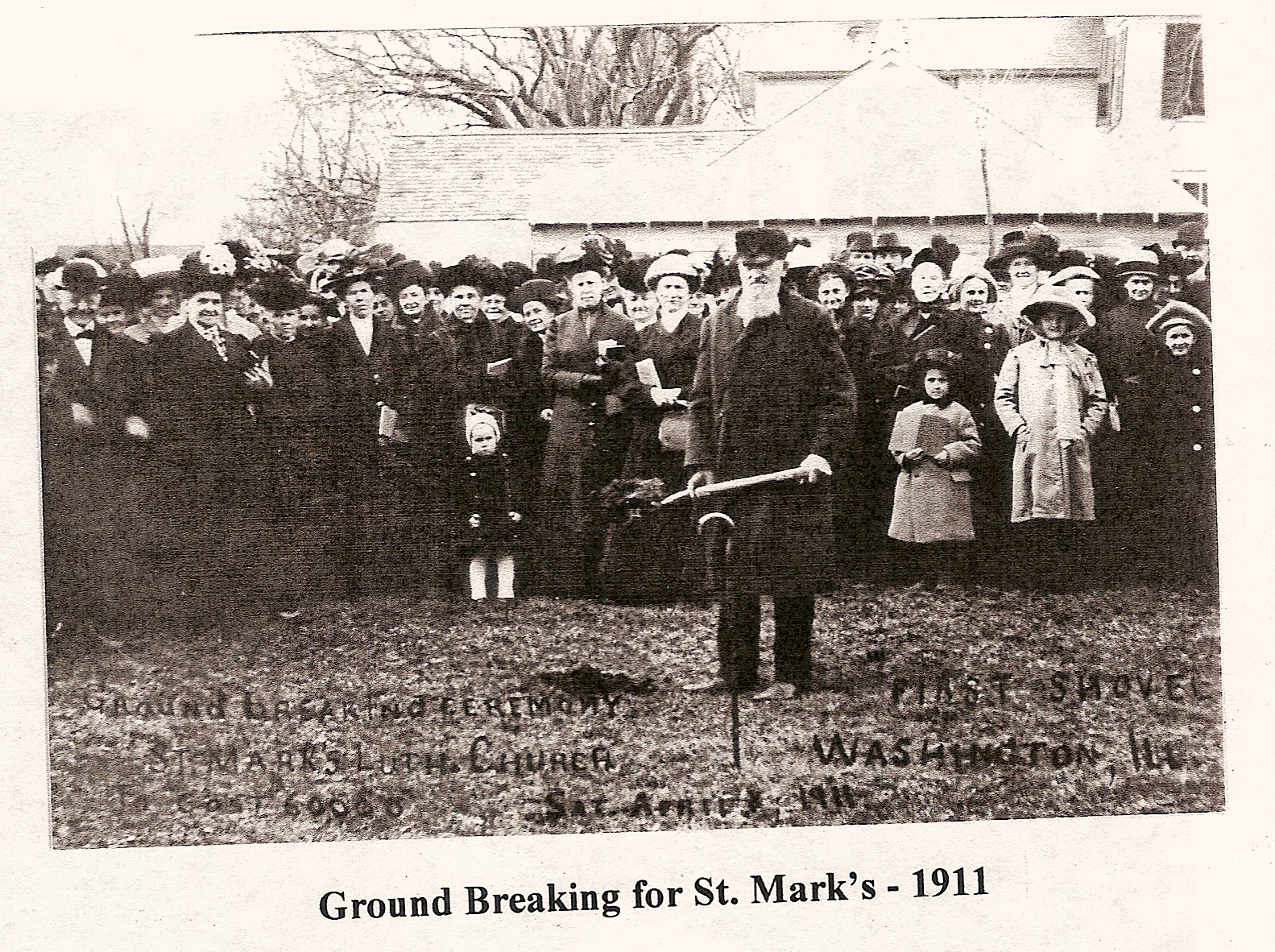 breaking ground.png