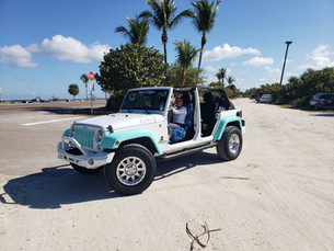 Rhonda's Jeep.jpg
