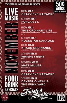 NOVEMBER-Music-Calendar.jpg