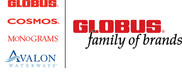 Globus Family of Brands