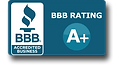bbb_rating_a_logo.png