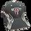 Thumbnail: BFTT Ball Cap