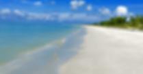 bowmans beach.png