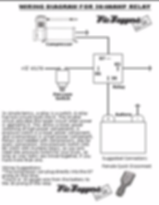 Wiring Diagram for 30_40amp Relay.png