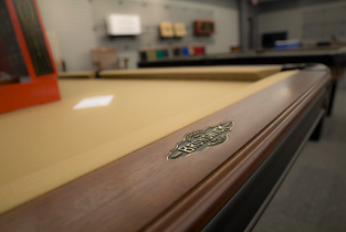 BRUNSWICK BILLIARDS TABLES.png