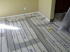 cozy heat floor.jpg
