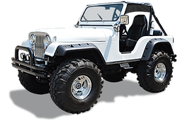 Jeep-CJ5.png