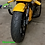 "Thumbnail: 23"" Fat Tire Kit Indian/Victory/Harley Davidson"