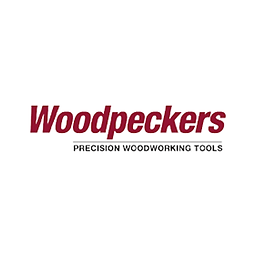 Woodpeckers.png
