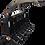 Thumbnail: SGC06 SERIES CLAW GRAPPLES