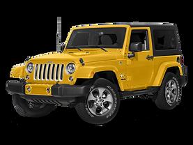 2018-Jeep-Wrangler-JK_.png