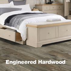 Engineered Hardwood.png