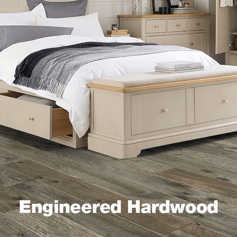 Engineered Hardwood.png