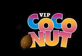 VIP Coconut Logo Final.png