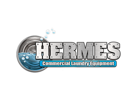 6 Things to Consider when partnering with a Laundromat Equipment Distributor