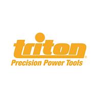 tritan Tools.png