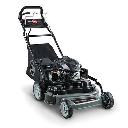 "DR Self-Propelled Lawn Mower SP26 (26"" Cut)"