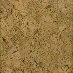 Eco Cork Roca