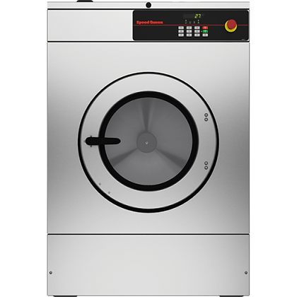 Speed Queen Washer Extractor