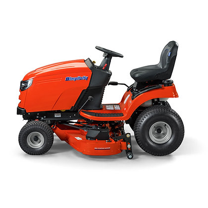Simplicity Regent™ Lawn Tractor