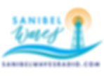 Sanibel Waves Radio May 2020 2.png