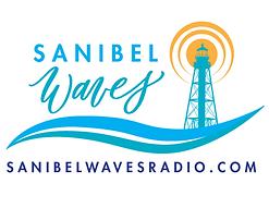 Sanibel Waves Radio May 2020 2.png