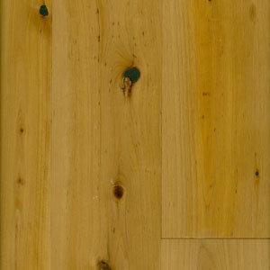 "3 5/8"" Engineered Asian Cypress"