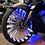 "Thumbnail: 18"" Fat Tire Kit Indian/Victory/Harley Davidson"