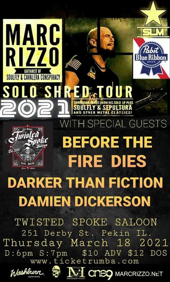 MARC RIZZO Solo Shred Tour 2021.jpg